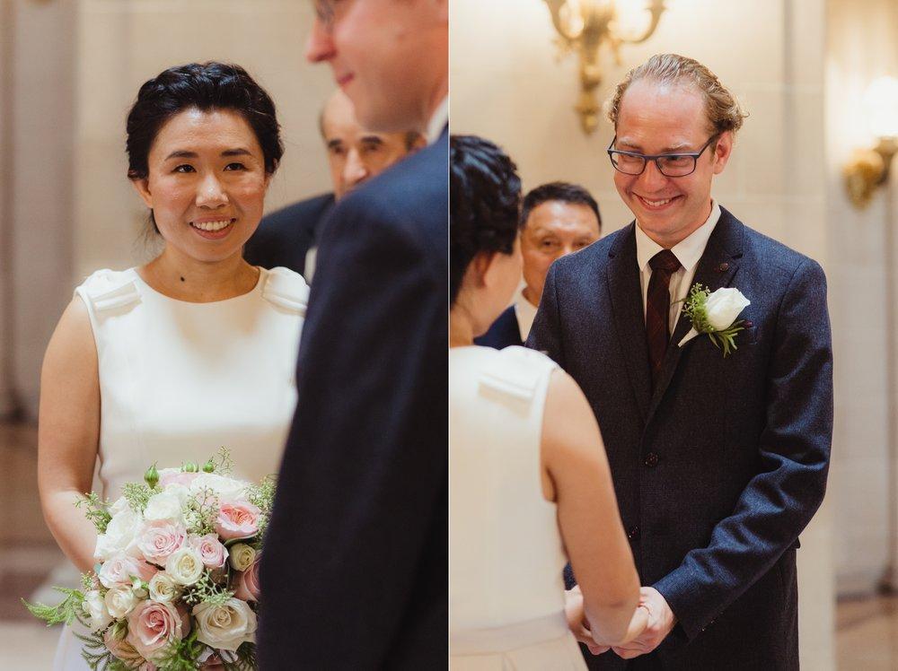11-sf-city-hall-18-reasons-intimate-wedding-vivianchen-139_WEB.jpg