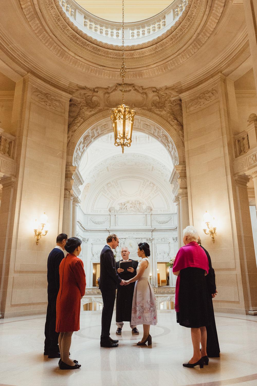 12-sf-city-hall-18-reasons-intimate-wedding-vivianchen-142.jpg