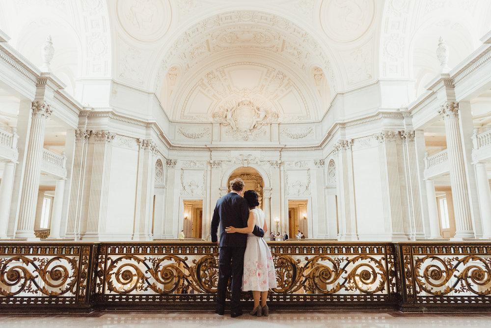 21-sf-city-hall-18-reasons-intimate-wedding-vivianchen-246.jpg