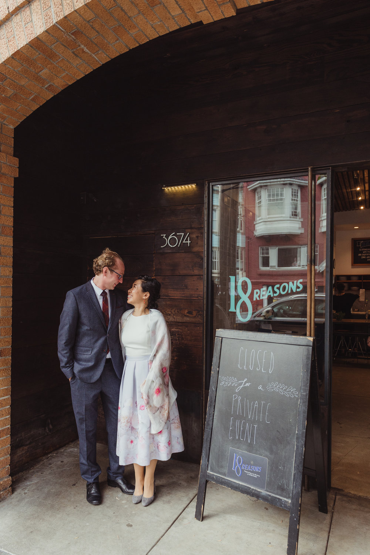26-sf-city-hall-18-reasons-intimate-wedding-vivianchen-352.jpg