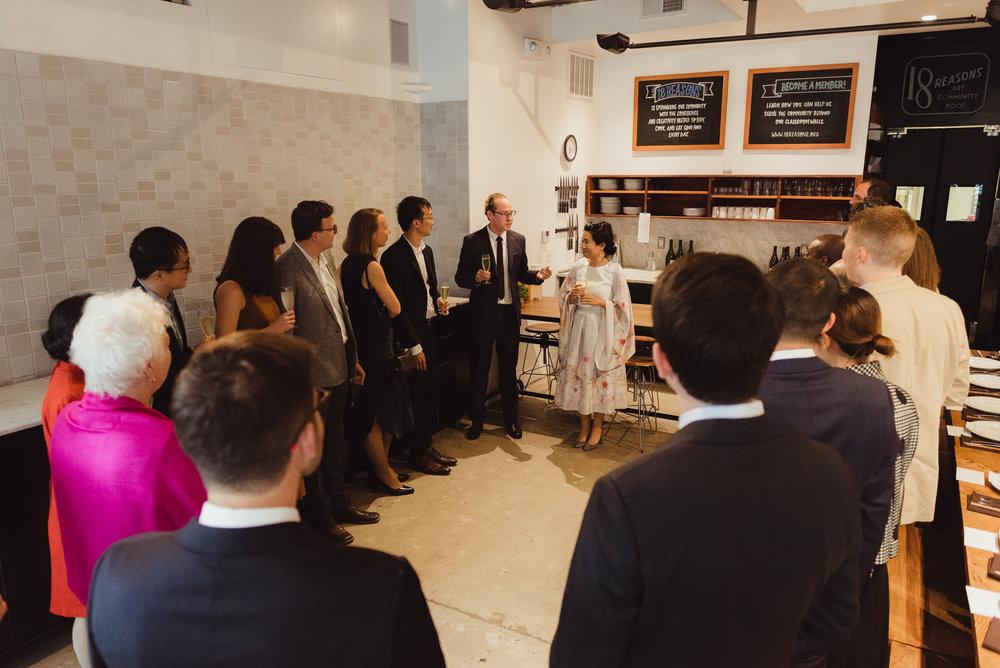 40-sf-city-hall-18-reasons-intimate-wedding-vivianchen-391.jpg