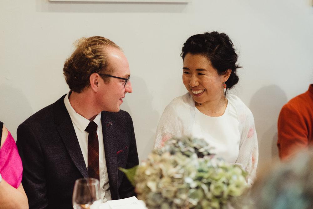 47-sf-city-hall-18-reasons-intimate-wedding-vivianchen-470.jpg
