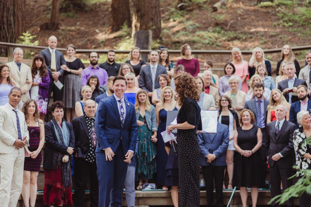 lgbtq-uc-berkeley-botanical-garden-wedding-vivianchen-031.jpg