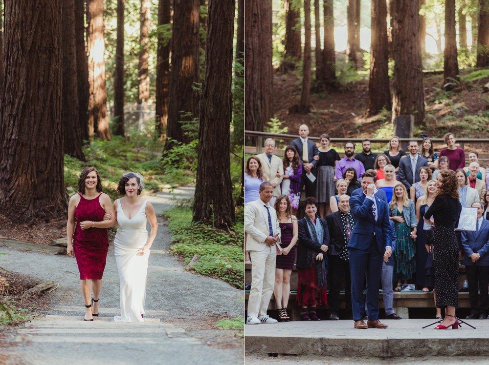 lgbtq-uc-berkeley-botanical-garden-wedding-vivianchen-032.jpg