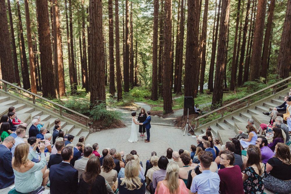 lgbtq-uc-berkeley-botanical-garden-wedding-vivianchen-035.jpg