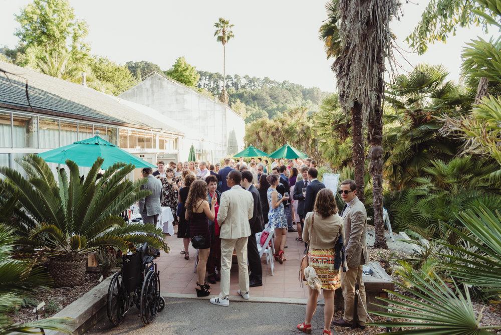 lgbtq-uc-berkeley-botanical-garden-wedding-vivianchen-060.jpg