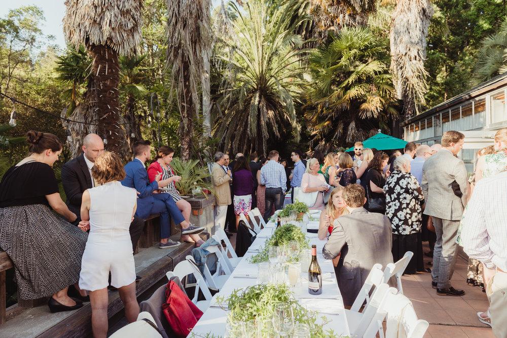 lgbtq-uc-berkeley-botanical-garden-wedding-vivianchen-062.jpg