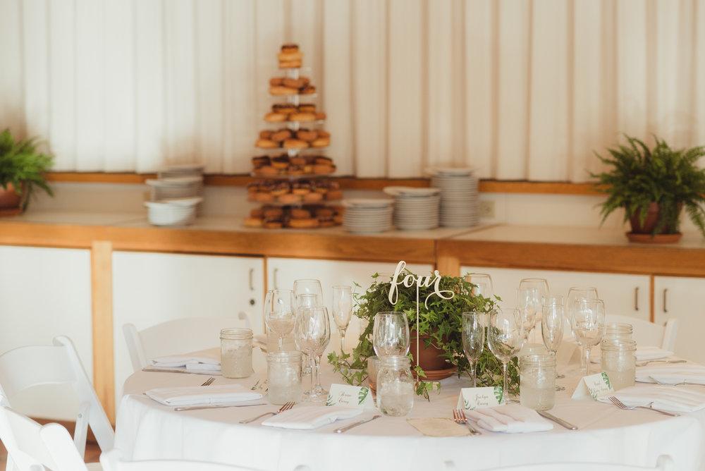 lgbtq-uc-berkeley-botanical-garden-wedding-vivianchen-071.jpg