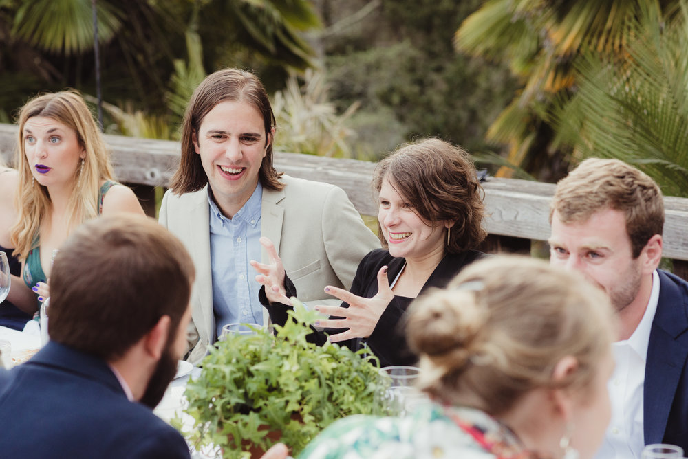 lgbtq-uc-berkeley-botanical-garden-wedding-vivianchen-078.jpg