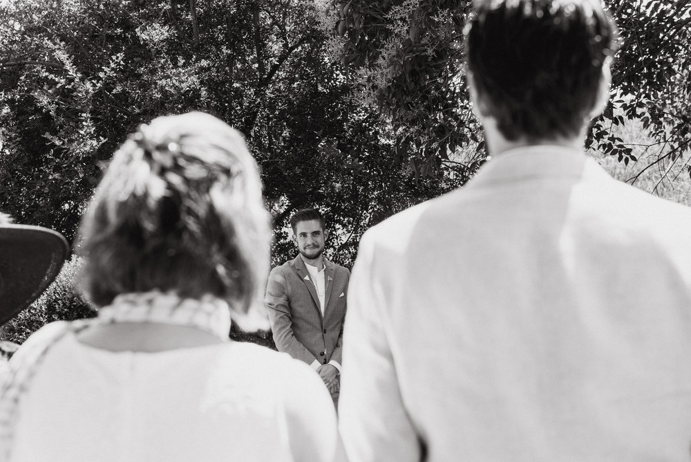 023-lgbtq-falkirk-cultural-center-wedding-photographer-vivianchen-197.jpg
