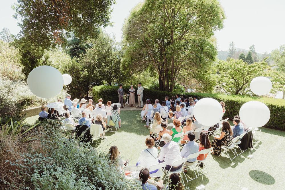 025-lgbtq-falkirk-cultural-center-wedding-photographer-vivianchen-213.jpg