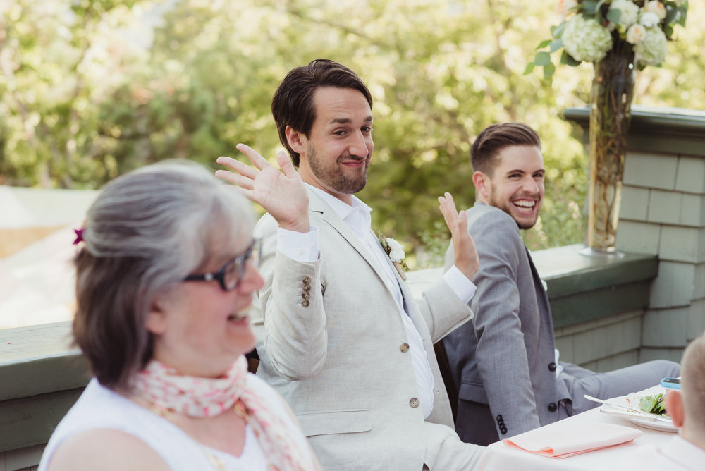 063-lgbtq-falkirk-cultural-center-wedding-photographer-vivianchen-549.jpg