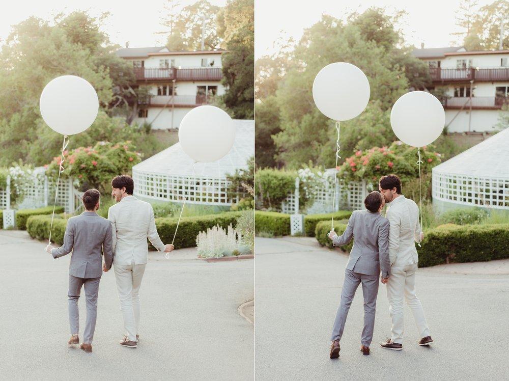 076-lgbtq-falkirk-cultural-center-wedding-photographer-vivianchen-673_WEB.jpg