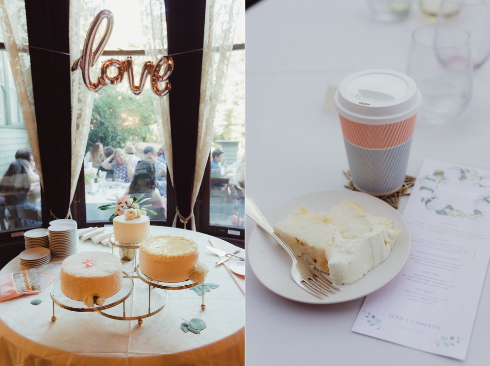 083-lgbtq-falkirk-cultural-center-wedding-photographer-vivianchen-075_WEB.jpg