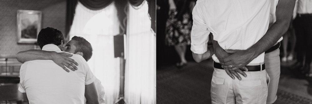 089-lgbtq-falkirk-cultural-center-wedding-photographer-vivianchen-816_WEB.jpg