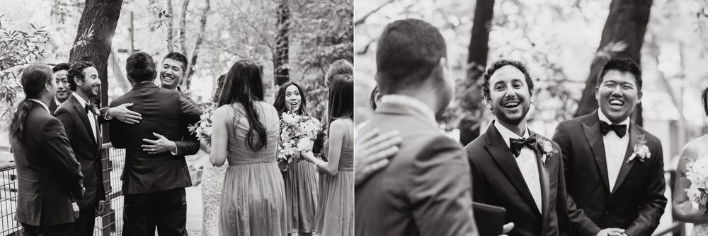 25-cathedral-grove-saratoga-springs-wedding-vivianchen-217_WEB.jpg