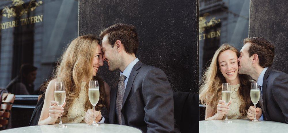 002-black-tie-san-francisco-city-hall-wedding-vivianchen-0263_WEB.jpg