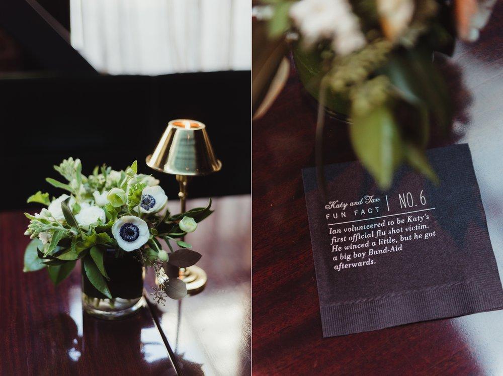006-black-tie-san-francisco-city-hall-wedding-vivianchen-0014_WEB.jpg