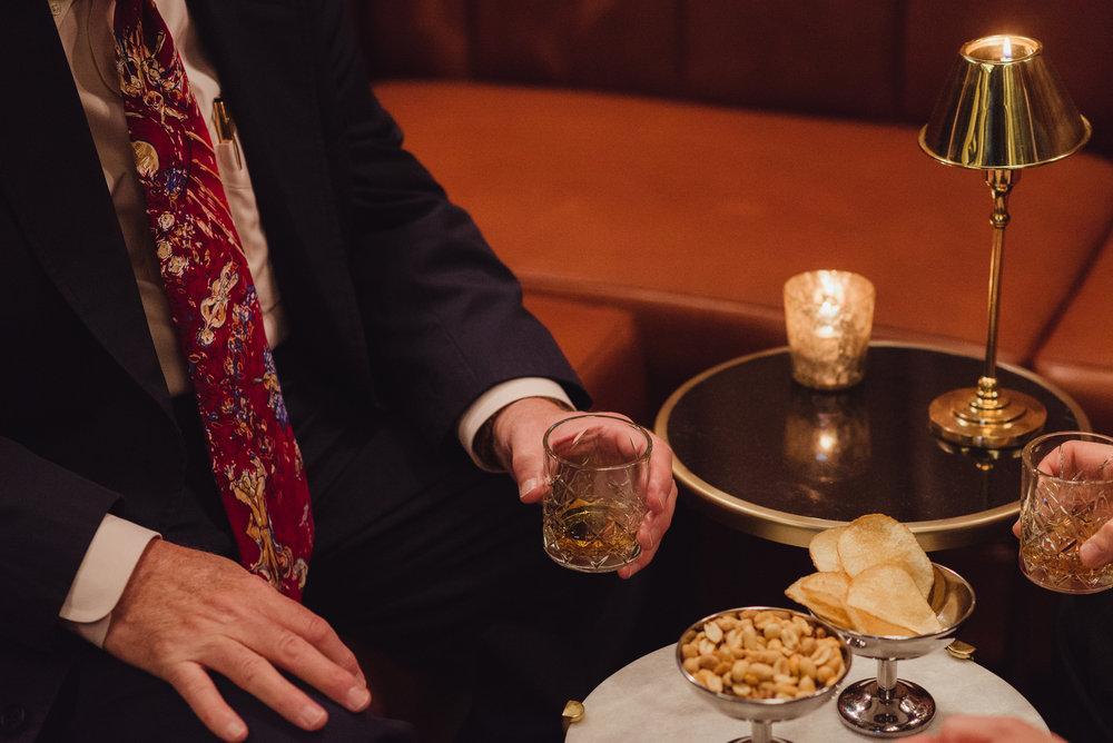 016-black-tie-san-francisco-city-hall-wedding-vivianchen-0107.jpg