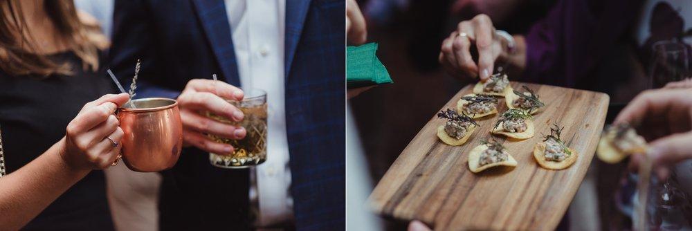 021-black-tie-san-francisco-city-hall-wedding-vivianchen-0166_WEB.jpg