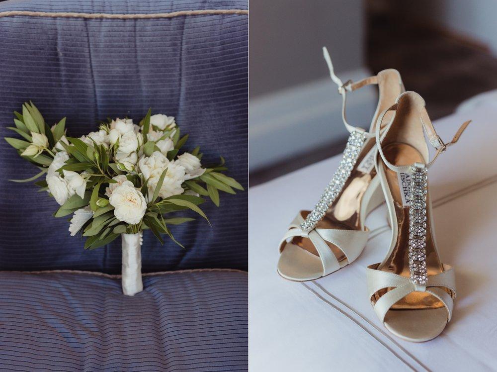 032-black-tie-san-francisco-city-hall-wedding-vivianchen-0295_WEB.jpg