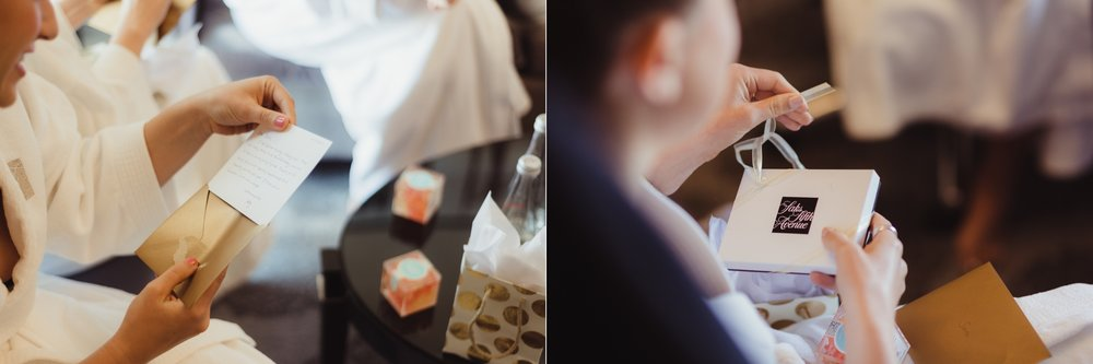 034-black-tie-san-francisco-city-hall-wedding-vivianchen-0434_WEB.jpg