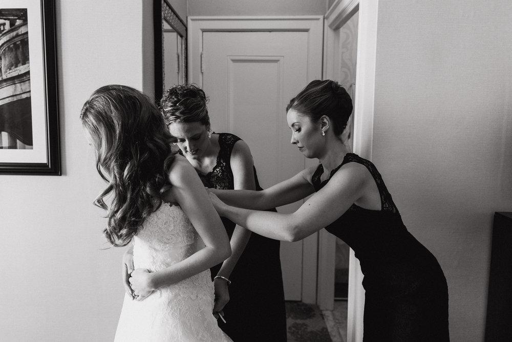 037-black-tie-san-francisco-city-hall-wedding-vivianchen-0468.jpg