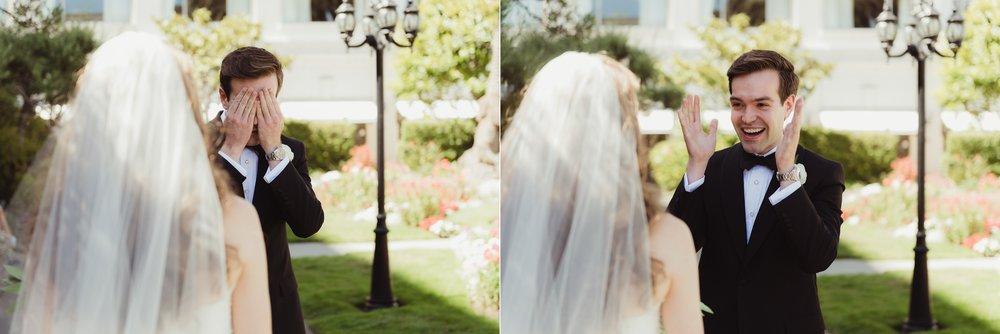 043-black-tie-san-francisco-city-hall-wedding-vivianchen-0546_WEB.jpg