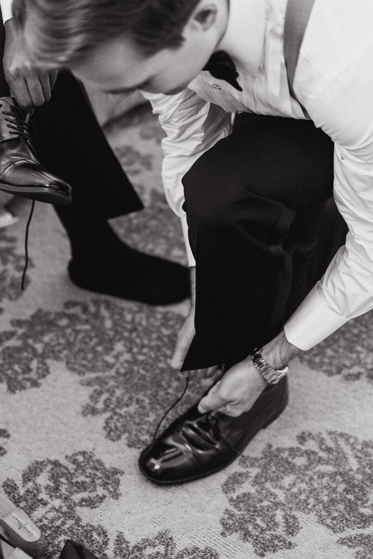042-black-tie-san-francisco-city-hall-wedding-vivianchen-0516.jpg
