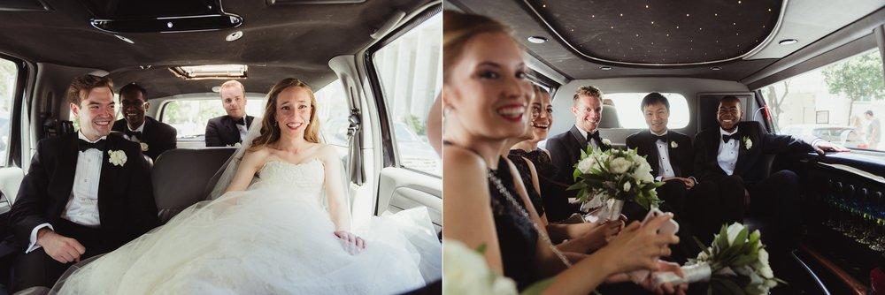 047-black-tie-san-francisco-city-hall-wedding-vivianchen-0568_WEB.jpg