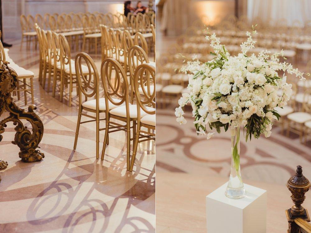 051-black-tie-san-francisco-city-hall-wedding-vivianchen-0326_WEB.jpg
