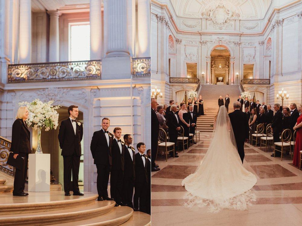 053-black-tie-san-francisco-city-hall-wedding-vivianchen-0634_WEB.jpg