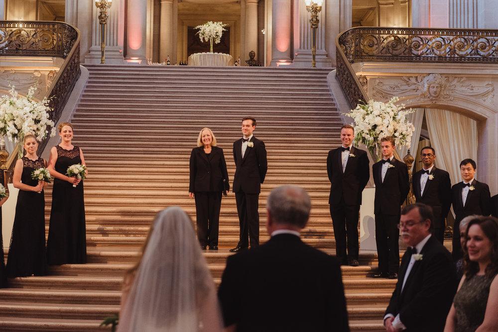 054-black-tie-san-francisco-city-hall-wedding-vivianchen-0657.jpg