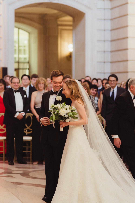 055-black-tie-san-francisco-city-hall-wedding-vivianchen-0666.jpg