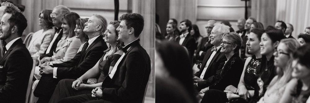057-black-tie-san-francisco-city-hall-wedding-vivianchen-0713_WEB.jpg