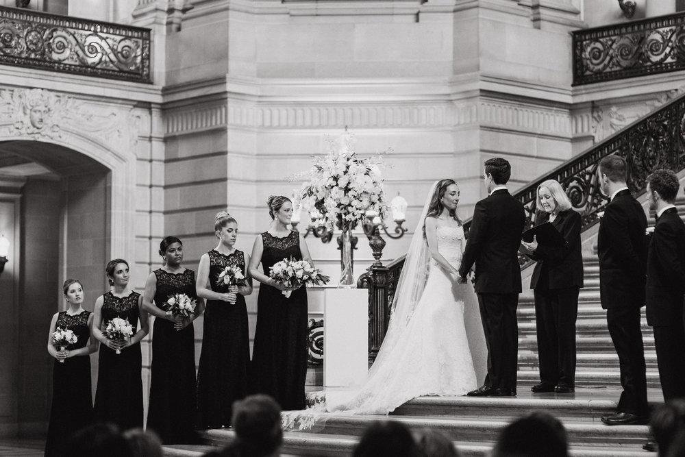 058-black-tie-san-francisco-city-hall-wedding-vivianchen-0691.jpg