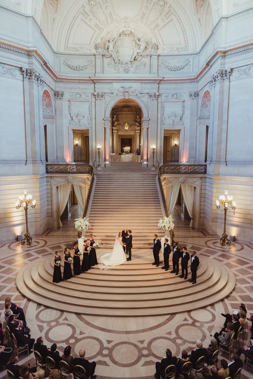 056-black-tie-san-francisco-city-hall-wedding-vivianchen-0674.jpg