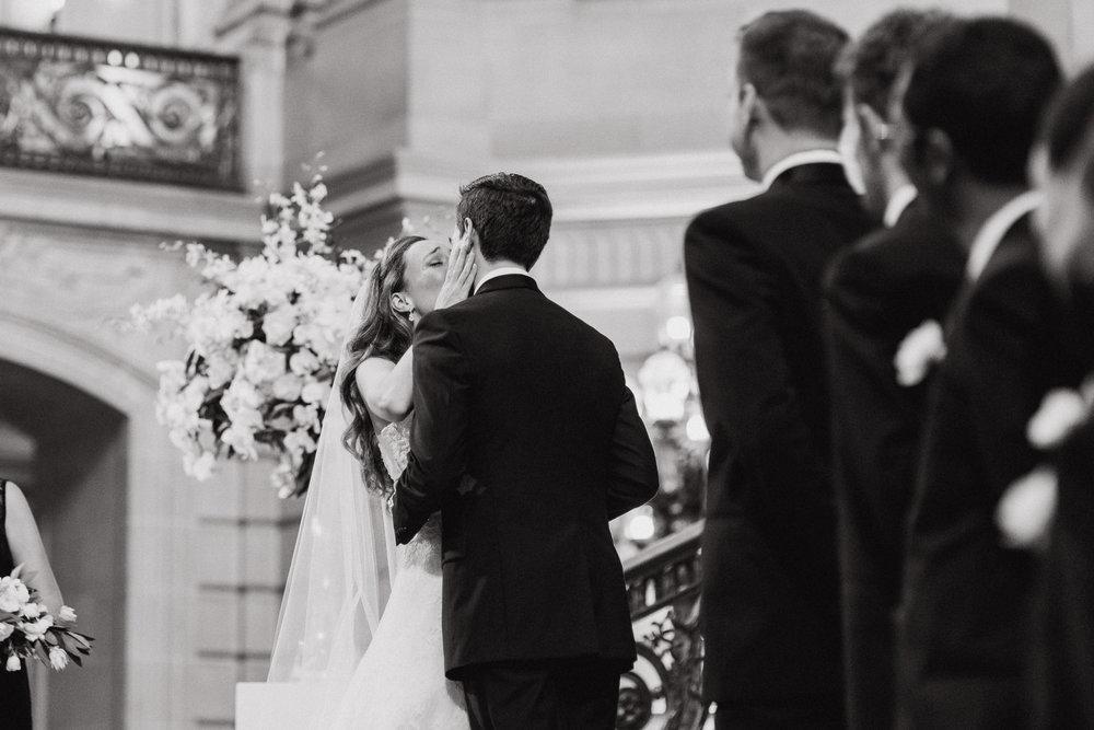 062-black-tie-san-francisco-city-hall-wedding-vivianchen-0767.jpg