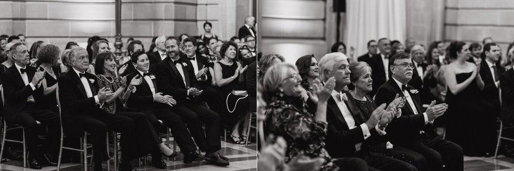 063-black-tie-san-francisco-city-hall-wedding-vivianchen-0769_WEB.jpg