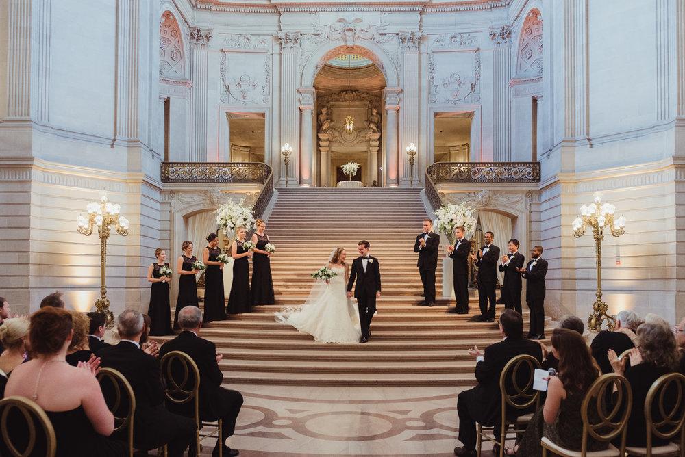 064-black-tie-san-francisco-city-hall-wedding-vivianchen-0780.jpg