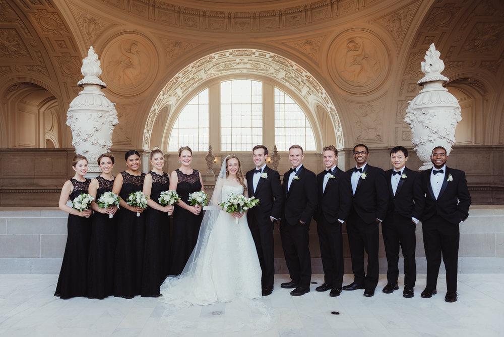 065-black-tie-san-francisco-city-hall-wedding-vivianchen-0806.jpg