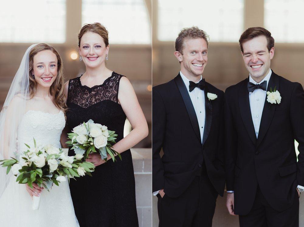 066-black-tie-san-francisco-city-hall-wedding-vivianchen-0820_WEB.jpg