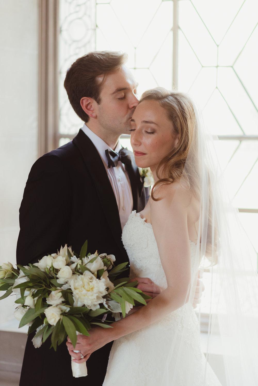 072-black-tie-san-francisco-city-hall-wedding-vivianchen-0936.jpg