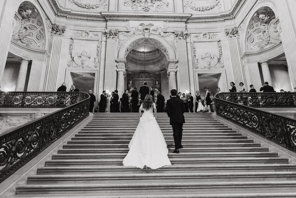 077-black-tie-san-francisco-city-hall-wedding-vivianchen-0990.jpg