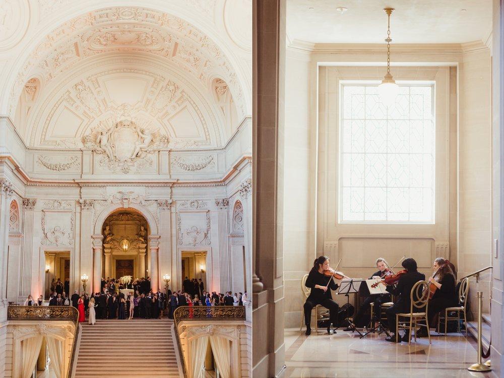 078-black-tie-san-francisco-city-hall-wedding-vivianchen-0964_WEB.jpg