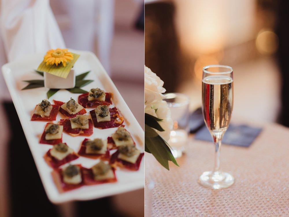080-black-tie-san-francisco-city-hall-wedding-vivianchen-0356_WEB.jpg