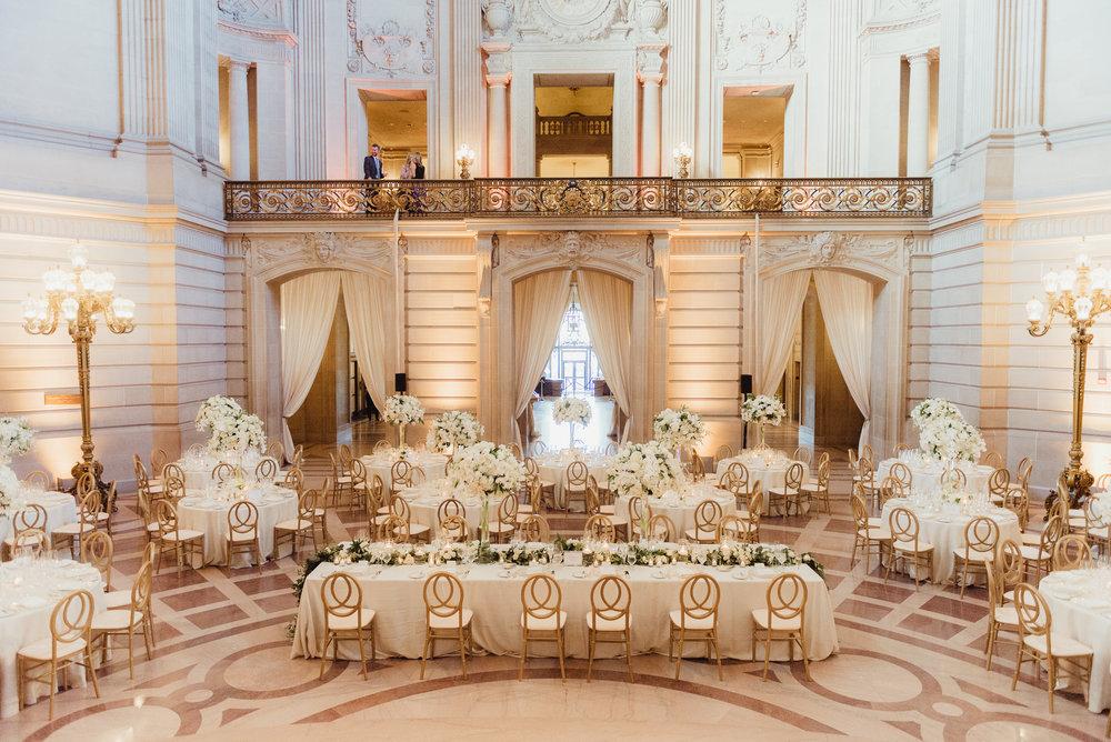 081-black-tie-san-francisco-city-hall-wedding-vivianchen-0361.jpg