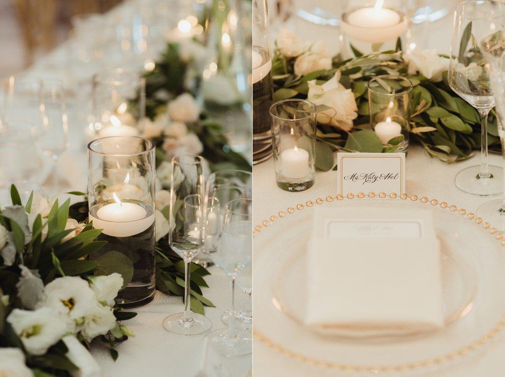 082-black-tie-san-francisco-city-hall-wedding-vivianchen-0367_WEB.jpg