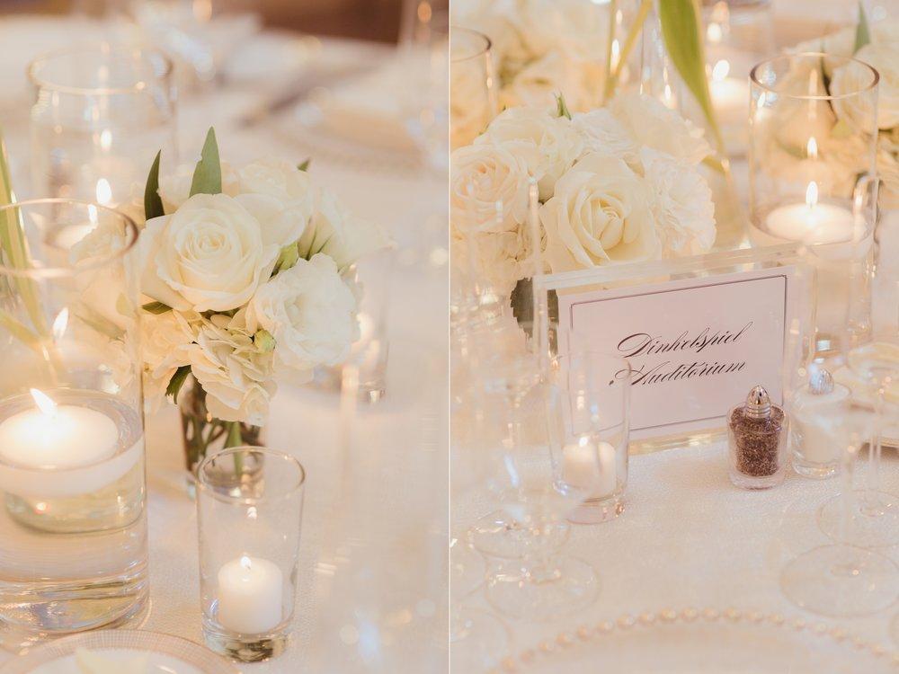 084-black-tie-san-francisco-city-hall-wedding-vivianchen-0375_WEB.jpg