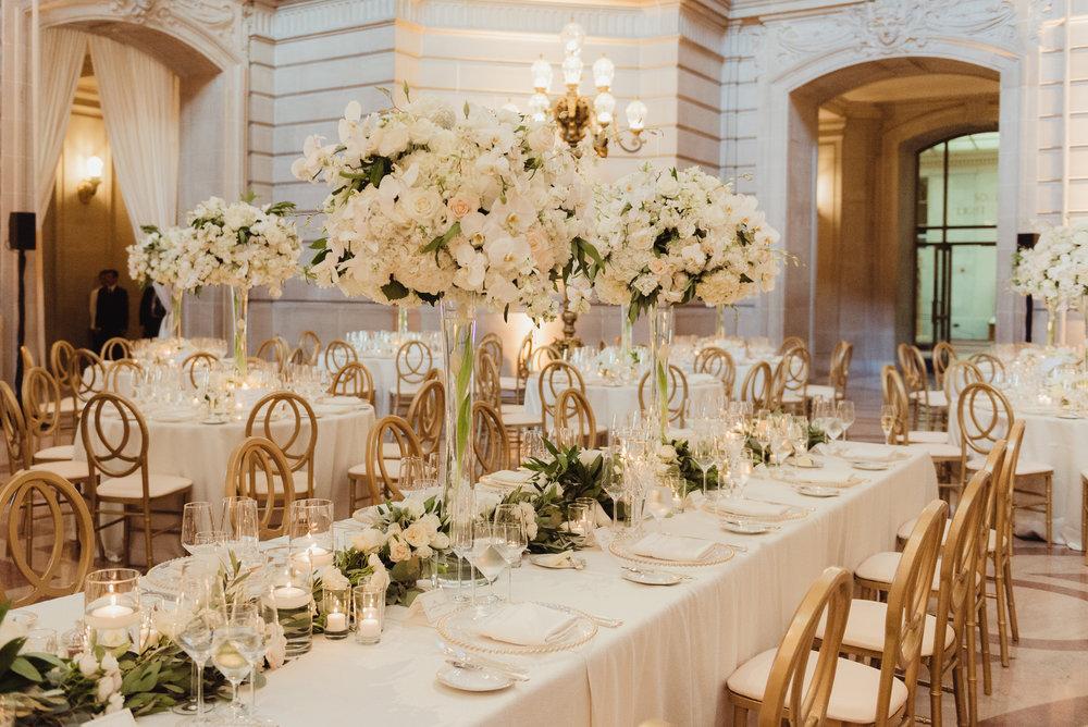 083-black-tie-san-francisco-city-hall-wedding-vivianchen-0362.jpg